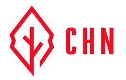 CHN-site.jpg