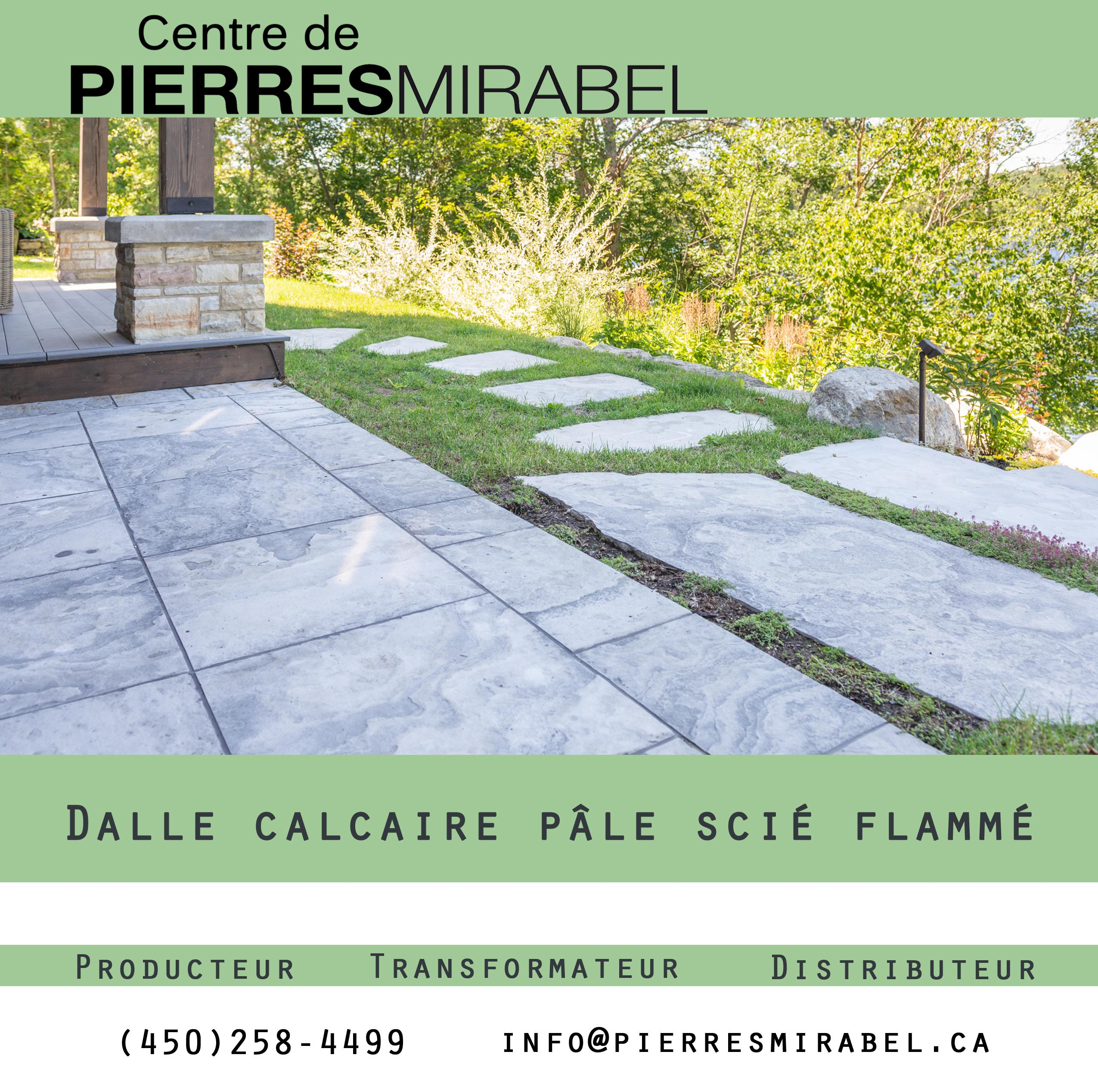 calcaire-pale-scie-flamme-bf.jpg