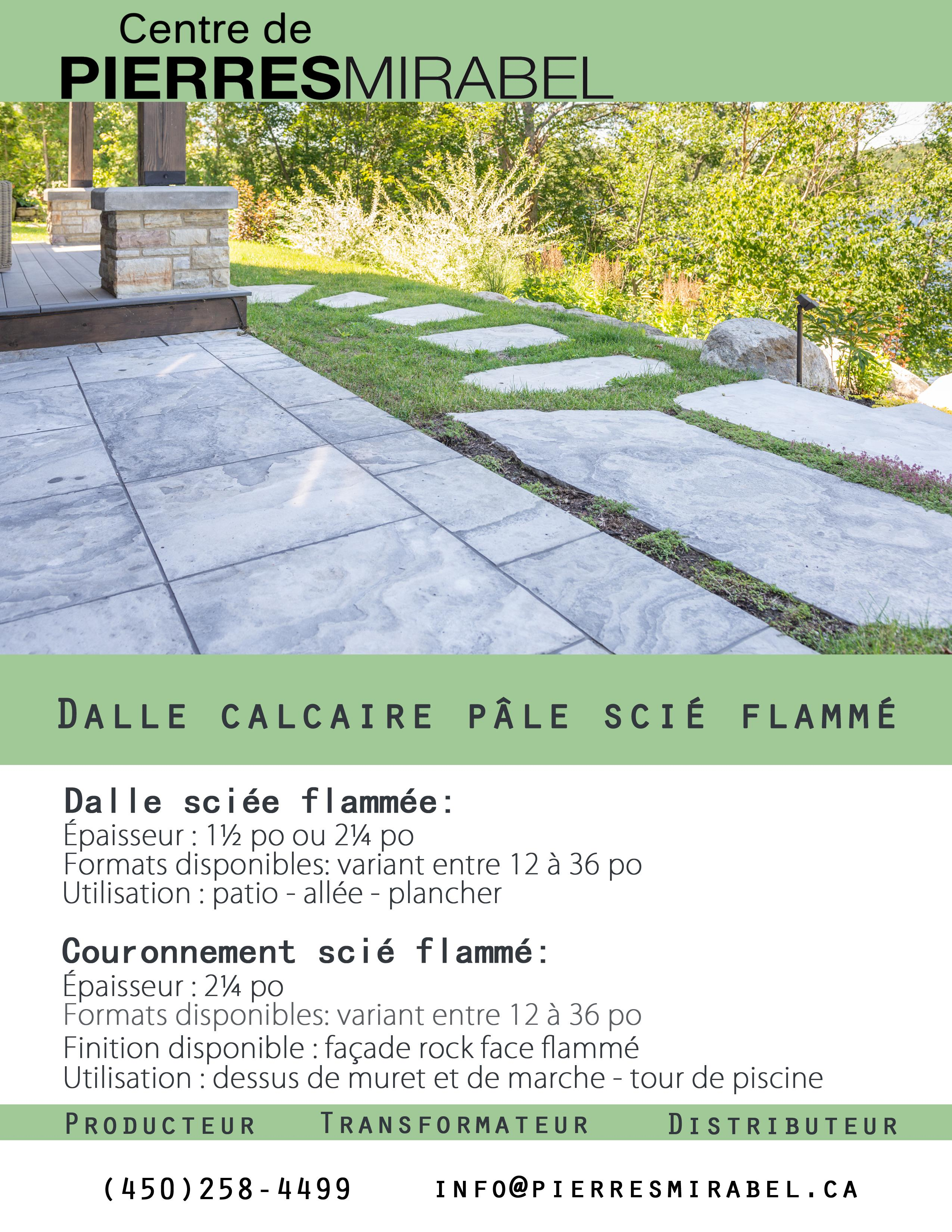 calcaire-pale-scie-flamme.jpg