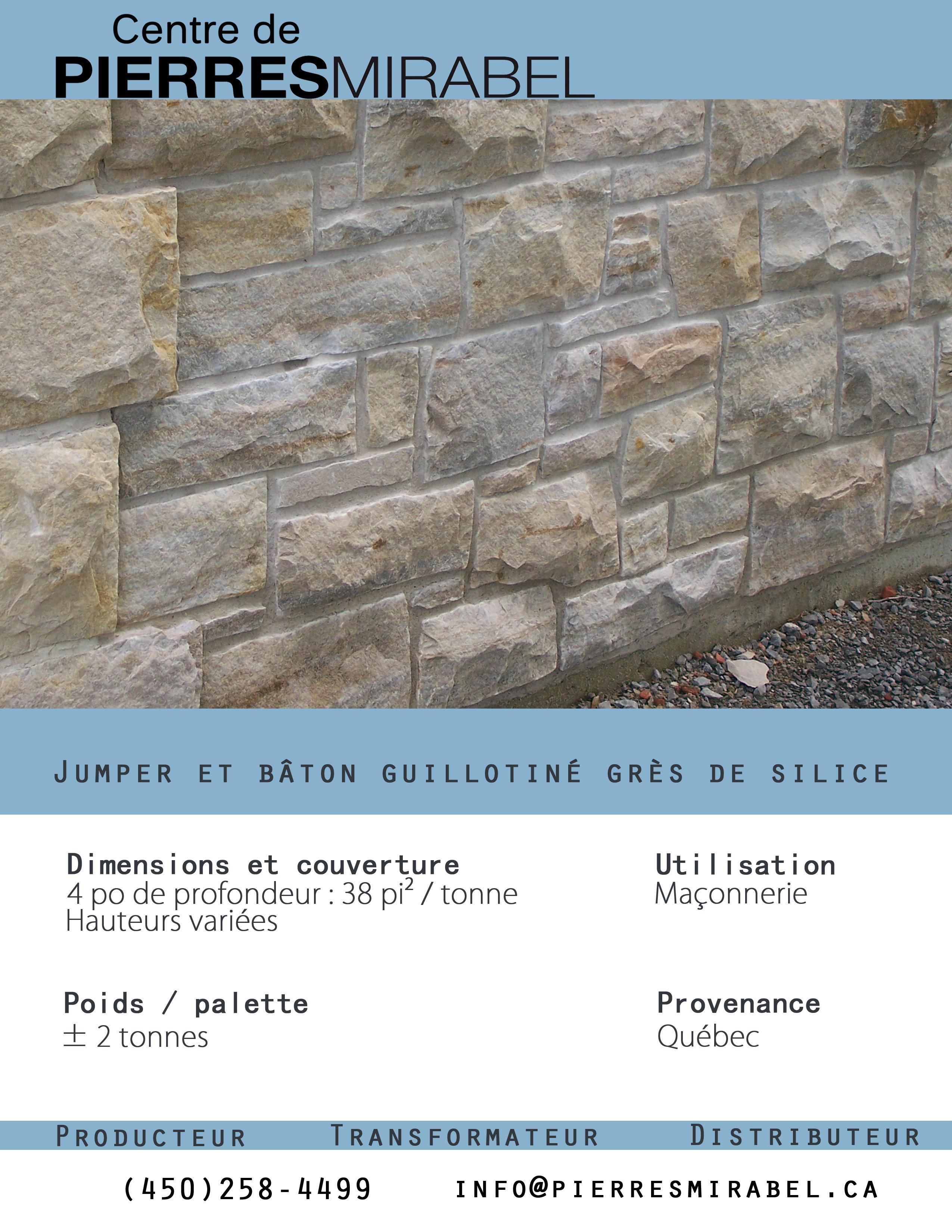 jumper-de-silice.jpg