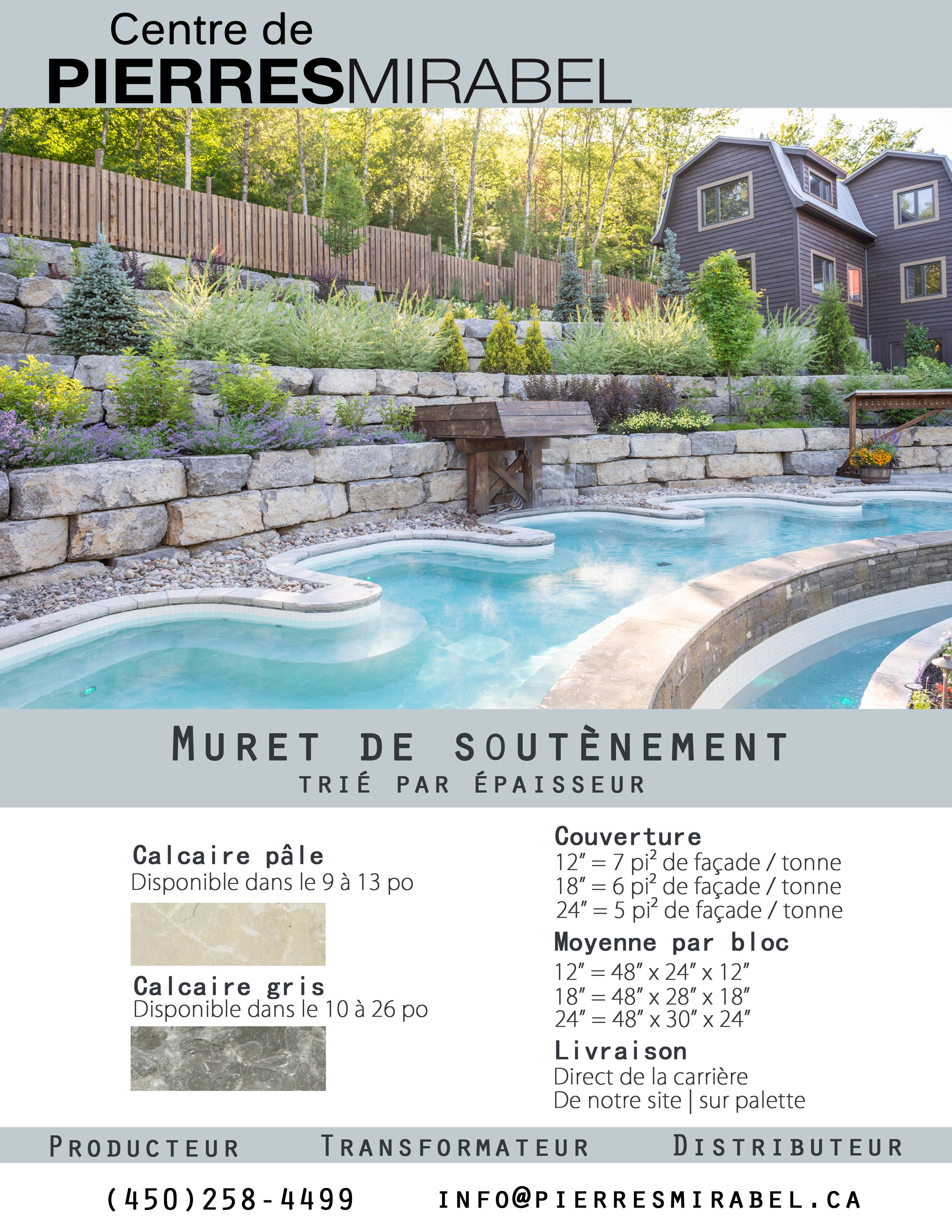 muret-naturel-fb-2.jpg